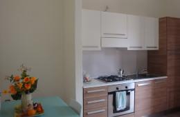 foto appartamenti Lampedusa