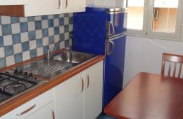appartamenti-monolocali-lampedusa-low-cost-2