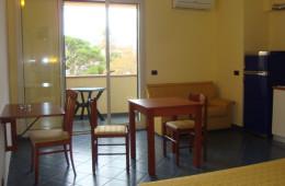 appartamenti monolocali lampedusa low cost