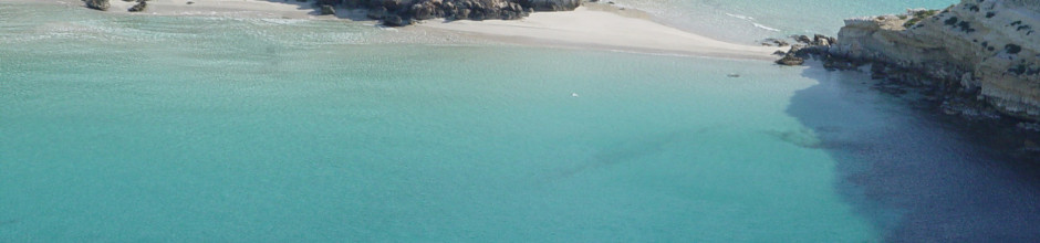 hotel lampedusa low cost